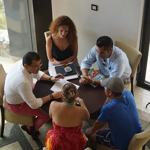 sales-careers-caribe-cancun1