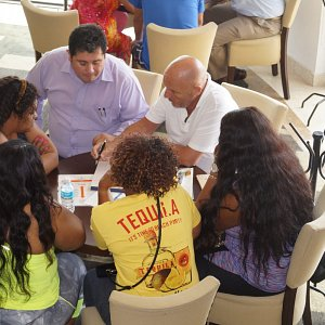sales-careers-caribe-cancun3
