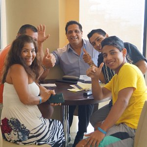 sales-careers-caribe-cancun4