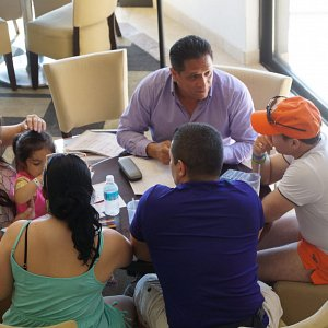 sales-careers-caribe-cancun45