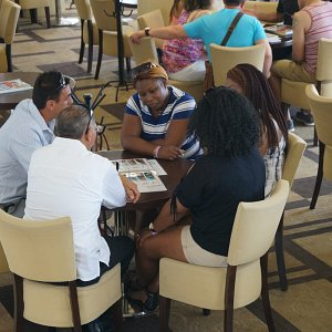 sales-careers-caribe-cancun8